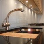 White splash | Kitchen Studio of Naples