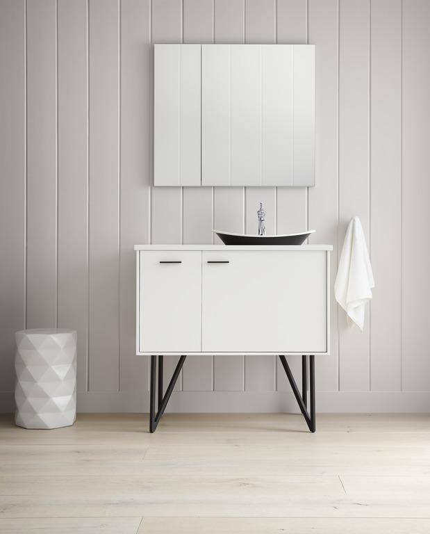 White Design Inspirtation | KitchAnn Style