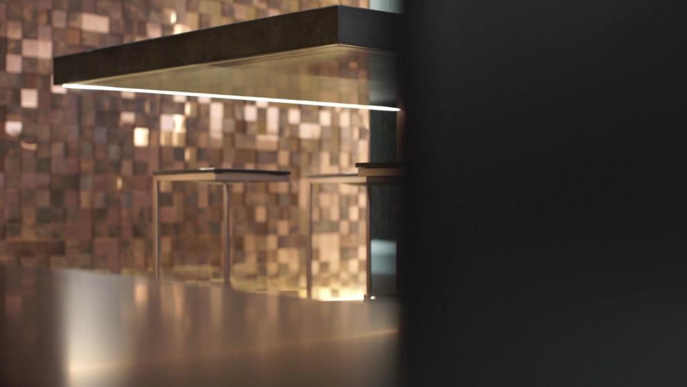 2017 Luxury Kitchen Design trends | KitchAnn Style