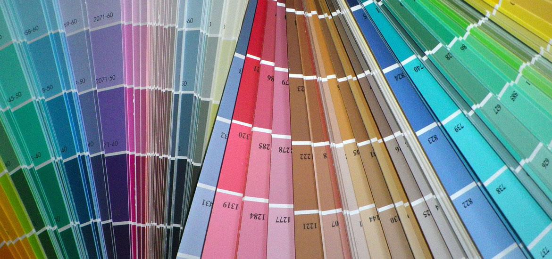 Dunn-Edwards Color + Design Trends 2019 | KitchAnn Style