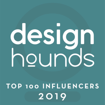 Design Hound Ann Porter of Kitchen Studio of Naples top influencer